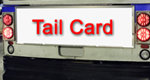 Tail Card